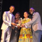 media-challenge-awards-5-2