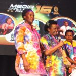 media-challenge-awards5-2