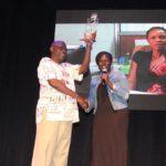 media-challenge-awards3-2