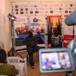 media-academy-uganda