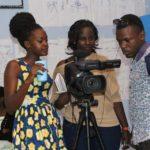 media-challenge-academy4