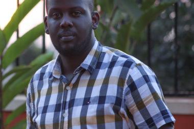 Buchwana Julius Kato