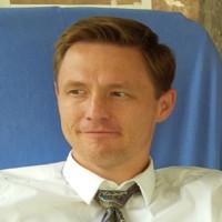 Demark Schulze