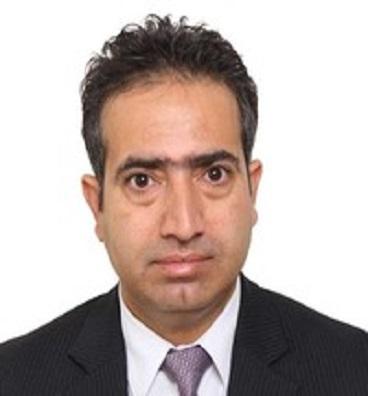 Husan Abudagga