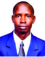 David Kureeba