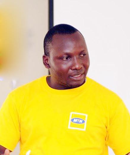 Nelson Munyanda