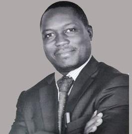 Onesimus Muhwezi
