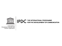 IPDC